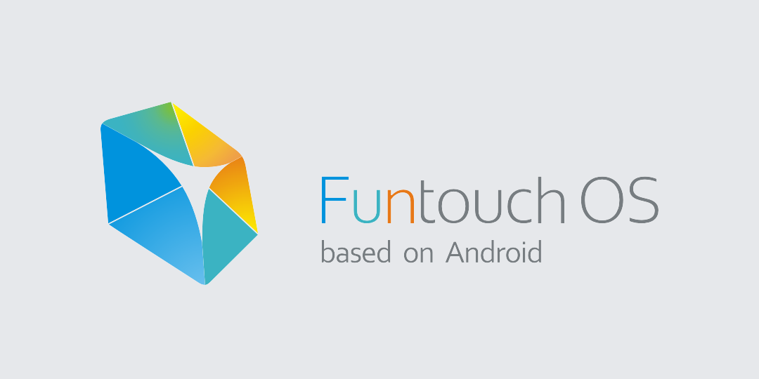 Quick Video Overview of Vivo's Funtouch OS